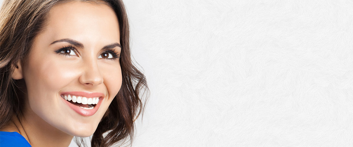 Invisalign Clear Teeth Straightening for Adults and Teens