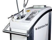 Waterlase Dental Laser